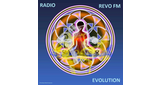 Revo FM