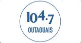 104,7 FM