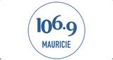 106,9 FM