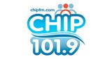 CHIP FM