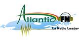 ORTB – Atlantic FM