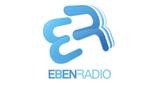 Eben Radio
