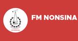 FM Nonsina