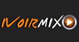 IvoirMix Radio