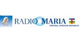 Radio Maria Centrafrique