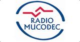 Radio Mucodec