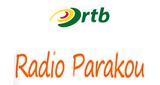 ORTB – Radio Parakou
