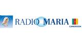 Radio Maria Cameroun