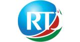 RTD – FM Afar