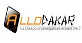 Allo Dakar