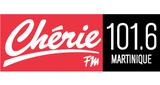 Chérie FM Martinique
