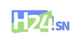 H24 Radio