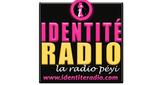 Identité Radio
