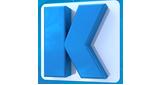 Kolo FM