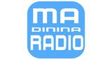Madinina Radio
