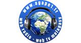 Radio Agape1