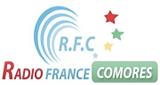 Radio France Comores
