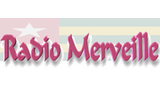 Radio Merveille