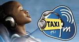 Taxi FM