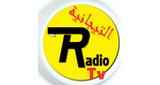 At Tidjania FM