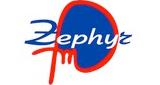 Zéphyr FM