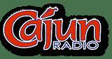 KLCL Cajun Radio