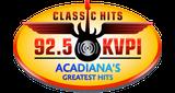 KVPI – Classic Hits