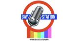 Gay Station