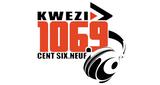Kwezi FM