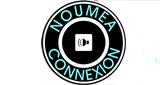 Nouméa Connexion