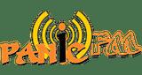Radio Panic