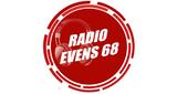 Radio Éven's 68