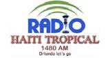 Radio Haïti Tropicale