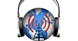 Radio Miracle