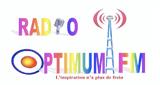 Radio Optimum FM
