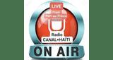 Radio Canal + Haïti