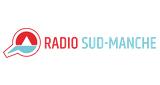 Radio Sud Manche