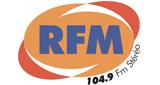 RFM Haïti