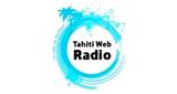 Tahiti Web Radio