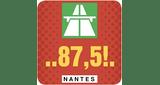 87,5 Nantes