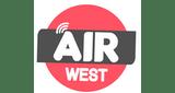 Air West