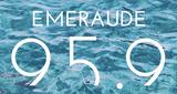 Radio Emeraude