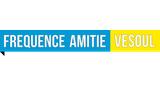 Fréquence Amitié Vesoul