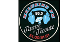 Mélusine FM