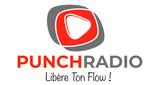 Punch Radio