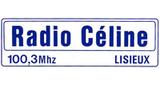 Radio Céline