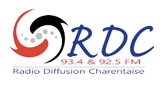 RDC – Radio Diffusion Charentaise