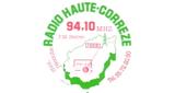 Radio Haute Corrèze