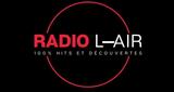 Radio L'Air