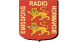 Radio Normandie